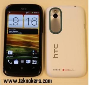 harga htc desire c android dual core, hp yg mirip one x, ponsel android spesifikasi lengkap desire x, gambar htc terbaru 2012