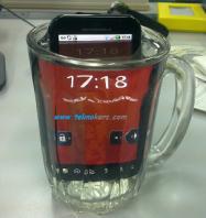 hp tahan banting air dan debu, daftar smartphne android tahan banting, handphone layar sentuh kuat dan tahan banting, ponsel outdoor android