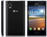 Adu Sony Xperia Tipo vs LG Optimus L5, bagusan mana Sony Xperia Tipo atau LG Optimus L5, adu hp androidi 1 jutaan